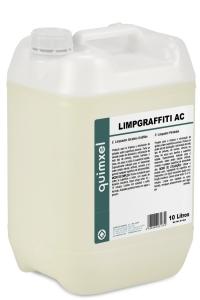 LIMPGRAFFITI AC
