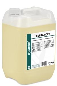 SUPRA SOFT