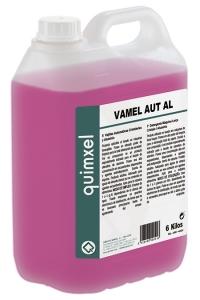 VAMEL AUT AL