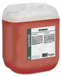 BIOWAX