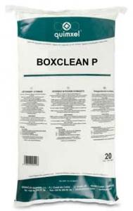 BOXCLEAN P