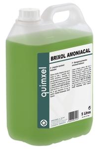 BRIXOL AMONIACAL