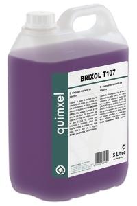 BRIXOL T107