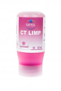 CAPXEL CT LIMP