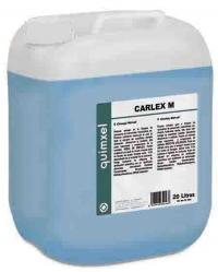 CARLEX M