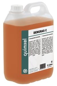 DENGRAS C