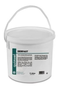 DERPAST