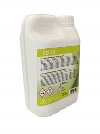 ED 10 2L