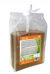ED 50 1,5L