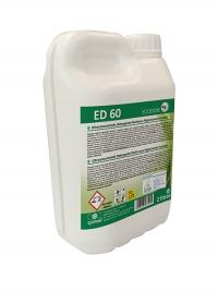 ED 60 2L