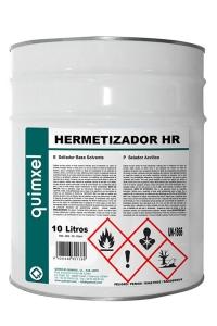HERMETIZADOR HR