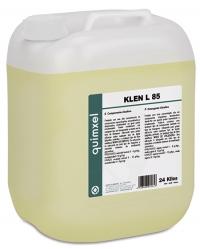 KLEN L 85