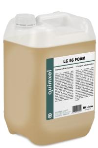LC 56 FOAM