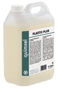 PLASTIC PLUS
