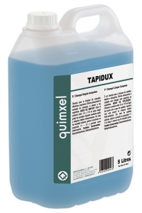 TAPIDUX