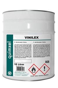 VINILEX