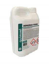 DENGRAS FOOD 2L