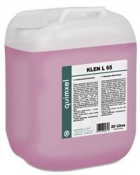 KLEN L 65