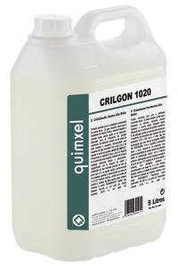 CRILGON 1020